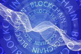 【专利解密】百度基于区块链技术发明高透明度员工激励方法