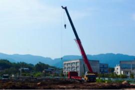 重庆梁平新添一所集成电路产业学院,预计明年9月开学招生