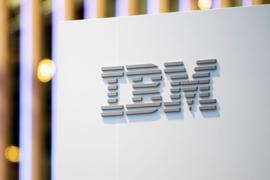 IBM和东京大学共同推出日本最强量子计算机