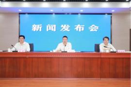 安徽出台多项政策,事关新能源汽车产业、中国声谷发展!