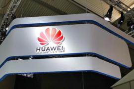华为OLED驱动IC将于明年量产 驱动芯片国产化进程有望提速