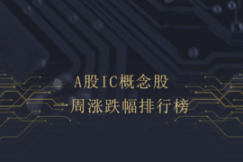 【IPO】上交所:云天励飞将于8月6日科创板首发上会