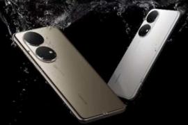 【晋升】比亚迪电子:公司是华为P50全系手机中框及背板的主力供应商