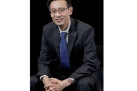 Former Bosch Chassis Systems Control China president Chen Liming joins Chinese AI chip maker Horizon Robotics as president