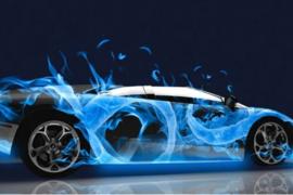 车规级MCU公司云途半导体获得小米长江基金战略投资
