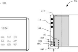 【专利解密】vivo屏幕组件品阅影像新视界