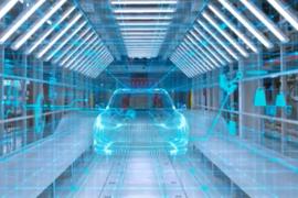 【头条】国务院副总理韩正:加快车用芯片、操作系统等关键技术研发和产业化