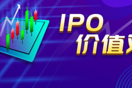 【IPO价值观】拓荆科技股东的股权纠纷未解 核心员工频繁离职为哪般?
