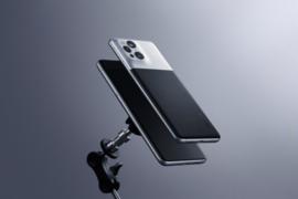 6499元,OPPO Find X3 Pro摄影师版正式发布