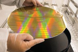 国产半导体设备厂商理想晶延终止科创板上市辅导