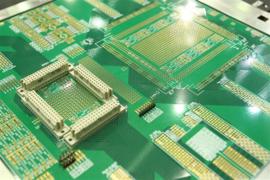 台媒:LCD驱动IC需求依旧强劲 订单能见度已至明年