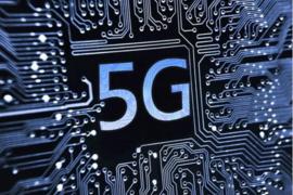 台媒:Fabless与合作伙伴加强5G射频前端模块部署