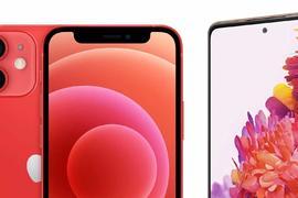 郭明錤:iPhone 14 Pro将采用打孔设计 配备4800万像素广角摄像头