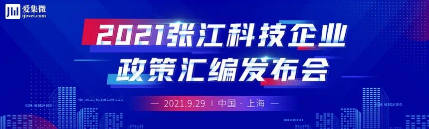 http://www.reviewcode.cn/jiagousheji/241172.html
