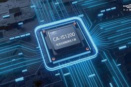 新品上市 | 川土微电子 CA-IS1200 用于电流检测的隔离式运放来了!
