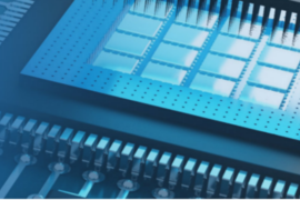 ISP rejected  SMEI in a MEMS technology's transfer