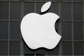 疑因公开讨论内部骚扰和歧视, 苹果员工遭解雇