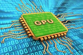 Local GPU companies in China enter a faster growth period driven by explosive AI demands and needs for more domestic substitutions