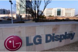 DSCC:LG Display广州工厂将降低OLED电视面板生产成本