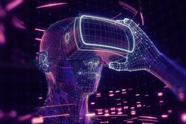 ByteDance heralds metaverse craze in China through acquiring VR headset maker Pico and more tech giants are joining the frontier