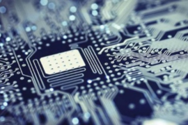 Wuhan's top automobile manufacturer Dongfeng Motor Group develops key automotive chips with local design house Fisilink