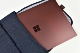 微软可能正在为教育市场准备新款低价Surface笔记本电脑