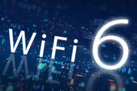 Wifi 6 brings about hottest applicattion in router worldwide and may help Chinese IoT chipmakers open new markets in smart home system