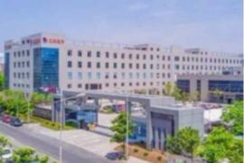 江丰电子第三季度营收达4亿元,净利润同比下降5成