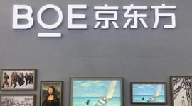 http://www.shangoudaohang.com/shengxian/205949.html