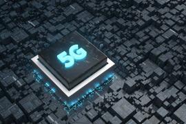 MediaTek举办天玑旗舰技术媒体沟通会,5G新基带和开放架构、AI、光线追踪一起亮相