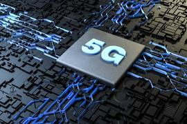 四部门:要加快能源领域5G专用技术研发