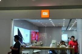 http://www.reviewcode.cn/yunjisuan/76231.html