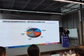 尹志尧解密:为何中微在专利诉讼方面常胜不败