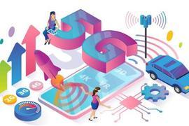 购买5G手机谨慎下手,荣耀总裁:认准SA/NSA双模,否则明年变4G