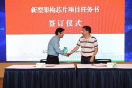 http://www.reviewcode.cn/chanpinsheji/82465.html