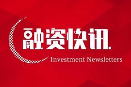 长鑫存储正在进行B轮融资|2021Q1融资资讯