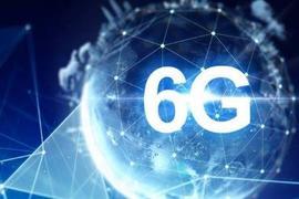 探讨关于6G无线网络的内生安全理念与构想