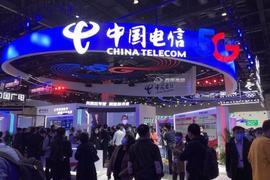 中国电信专家谈G.654E光纤应用痛点:必须保证不同厂商兼容性