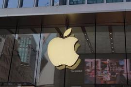 苹果将在WWDC上升级五大操作系统 处理器更新引关注