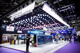 中国联通王晓初:打造数字化能力体系 赋能千行百业转型升级