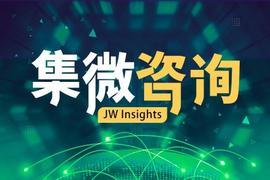 科创板IPO知识产权周报第4期:围绕专利出资、专利侵权律师函、专利申请权权属纠纷