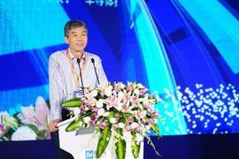 GPGPU产业狂热,前紫光集团联席总裁刁石京赴职天数智芯