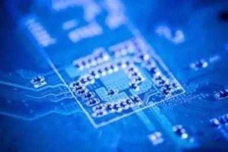 徐州2021年重大产业项目:驭芯传感器、致远半导体、绿人科技等入列