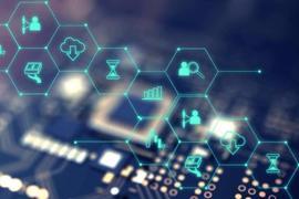 提高智能合约开发效率!腾讯公开区块链专利