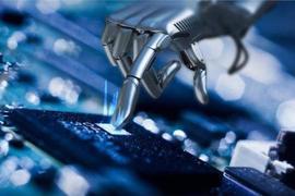 【专利解密】芯翌科技借助于人工智能力量辅助港口货物装载