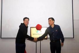 泉州芯谷南安分园区:首个半导体现代产业学院成立
