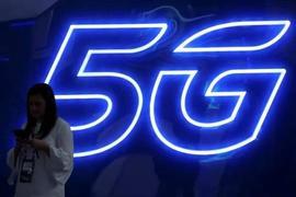 华为和中兴被禁?印度政府批准十余项非中国供应商5G试验申请