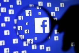 Facebook推出邻里社交工具对抗Nextdoor