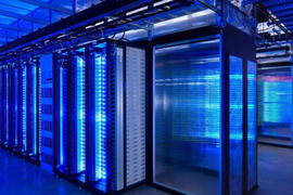 China's resilient supercomputing from scratch to world leader always under challenge