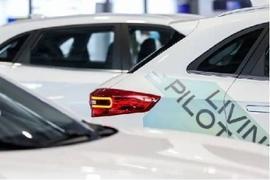 """汽车""""缺芯""""将贯穿2021?下半年手机也要涨价!"""